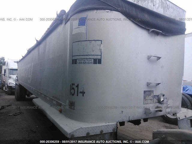 click here to view 2000 VANTAGE DUMP TRAILERS DUMP at IBIDSAFELY