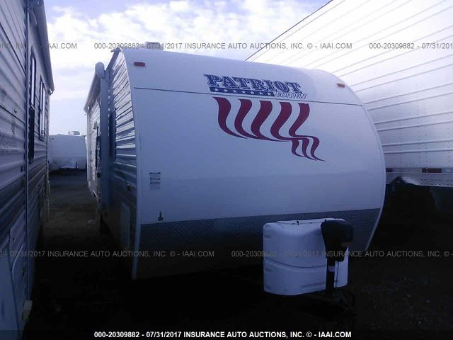click here to view 2013 CHEROKEE CCKT28H at IBIDSAFELY