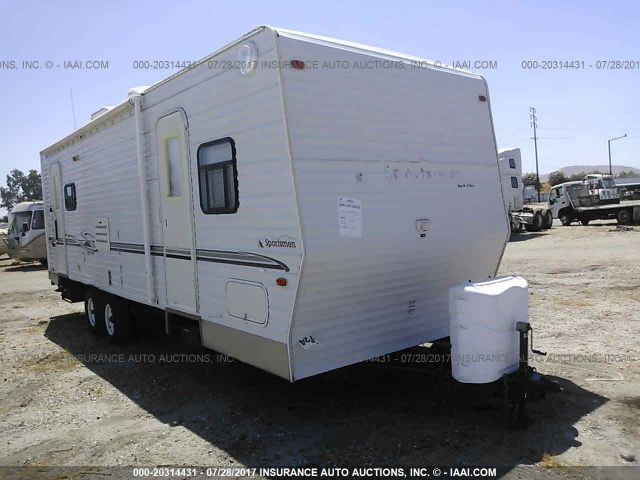 click here to view 2004 K-Z INC TRAILER at IBIDSAFELY