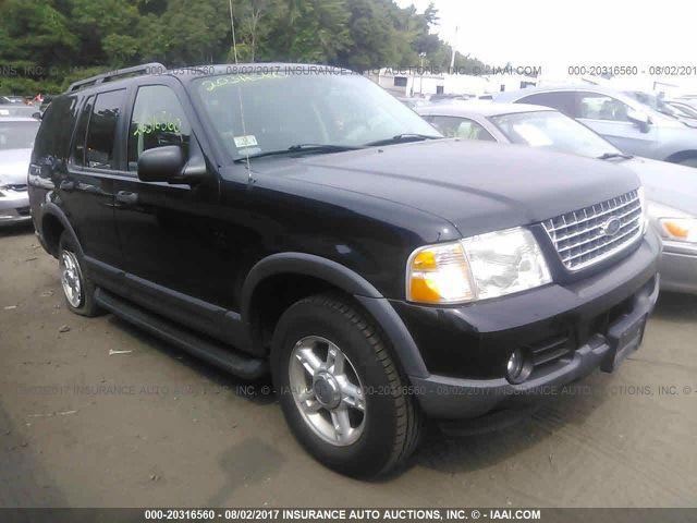 Iaa Buying Insurance Auto Auctions