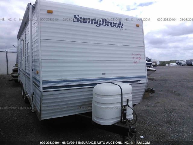 click here to view 2001 SUNNYBROOK LITE at IBIDSAFELY