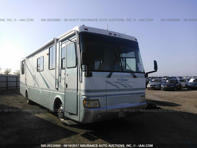 click here to view 2000 MONACO DIPLOMAT at IBIDSAFELY