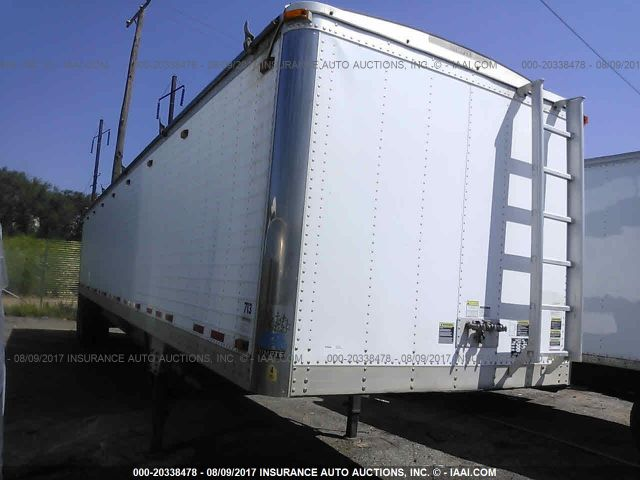 click here to view 2005 TIMPTE HOPPER at IBIDSAFELY