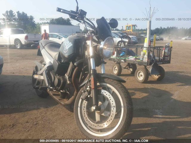 click here to view 2003 BUELL BLAST at IBIDSAFELY