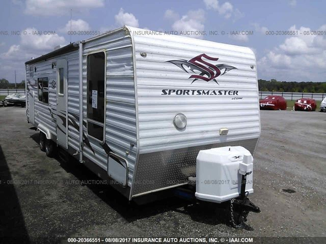 click here to view 2008 FABRIQUE SPORTSMASTER at IBIDSAFELY