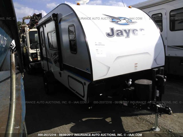 click here to view 2017 JAYCOINC HUMMG17RB at IBIDSAFELY