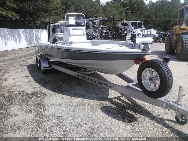 click here to view 2015 BLAZER BOAT at IBIDSAFELY