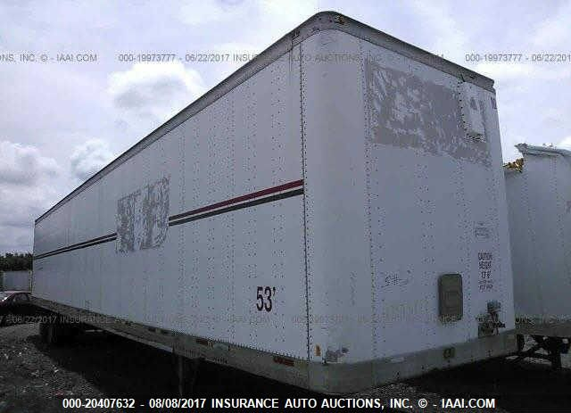 click here to view 2000 TRAILMOBILE DRY VAN 53