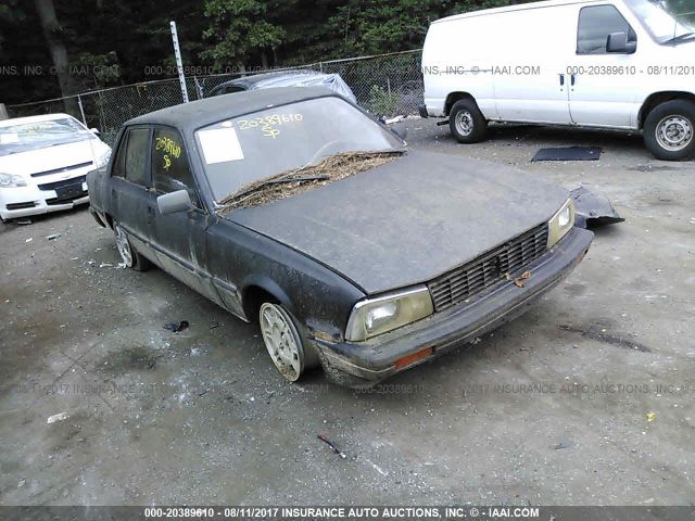 click here to view 1985 Peugeot 505 at IBIDSAFELY