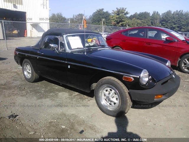 click here to view 1975 MG MGB at IBIDSAFELY
