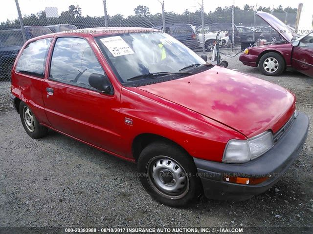 click here to view 1992 Daihatsu Charade at IBIDSAFELY