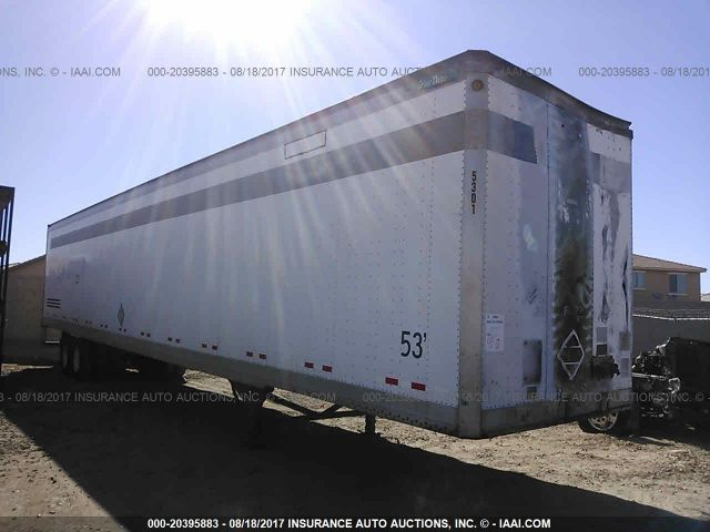 click here to view 2004 GREAT DANE TRAILERS DRY VAN at IBIDSAFELY