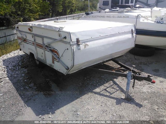 click here to view 1983 PALOMINO VANGUARD at IBIDSAFELY