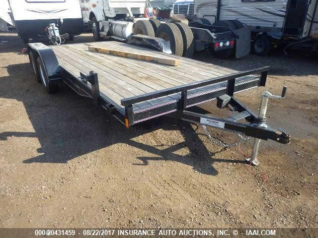 click here to view 2014 INNOVATIVE TRAILERS OTHER at IBIDSAFELY