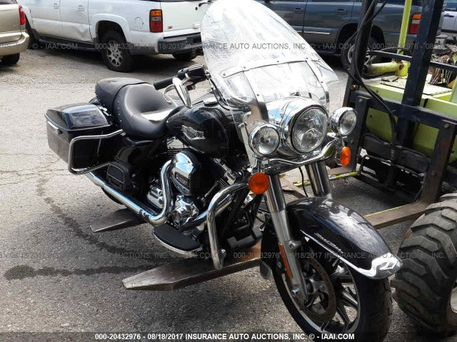 click here to view 2014 HARLEY-DAVIDSON FLHR at IBIDSAFELY