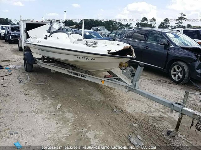 click here to view 2002 TRITON OTHER at IBIDSAFELY