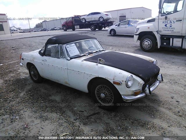click here to view 1971 MG MGB at IBIDSAFELY
