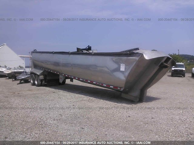 click here to view 2010 MAC TRAILER MFG 40