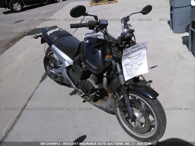 click here to view 2010 Buell BLAST at IBIDSAFELY