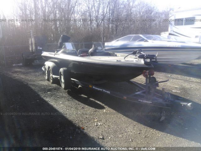 click here to view 1997 RANGER 492VS BASS BOAT at IBIDSAFELY
