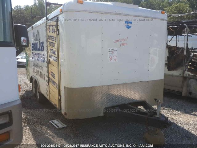 click here to view 2011 INTERSTATE WEST CORP ILR at IBIDSAFELY