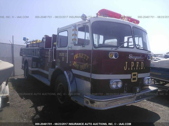 click here to view 1980 SEAGRAVE FIRE APPARATUS FIRETRUCK at IBIDSAFELY