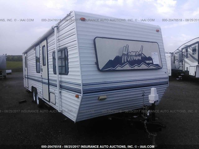 click here to view 1999 NOMAD OTHER at IBIDSAFELY