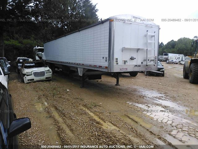 click here to view 2009 WILSON TRAILER CO 45