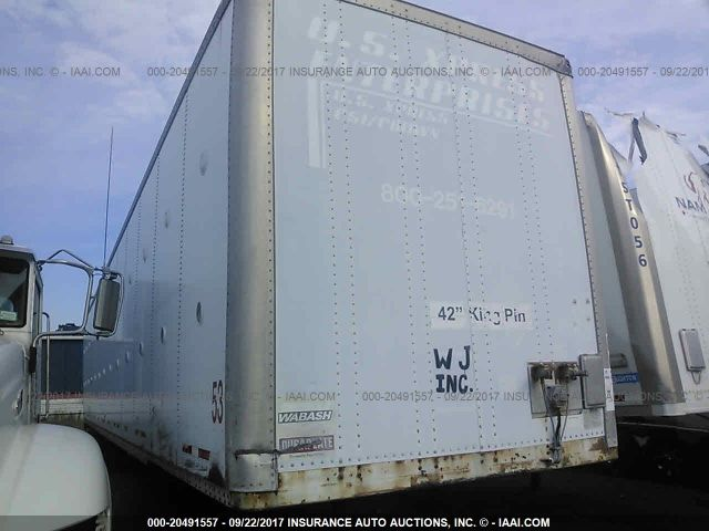 click here to view 1998 WABASH NATIONAL CORP DRY VAN at IBIDSAFELY