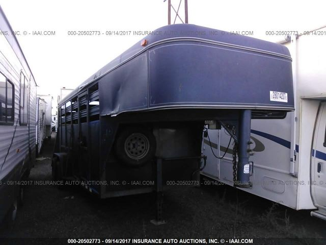 click here to view 2001 ADAM TRAILER at IBIDSAFELY
