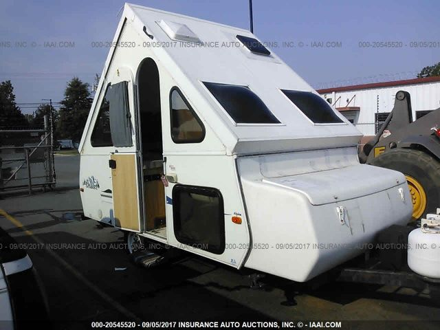 click here to view 2005 CHAL ALPINE at IBIDSAFELY