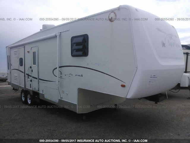 click here to view 2004 SPORTSMEN 2857TRIPL at IBIDSAFELY