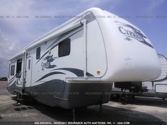 click here to view 2007 NEWMAR CYPRESS at IBIDSAFELY