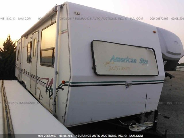click here to view 1997 NEWMAR AMER STAR at IBIDSAFELY