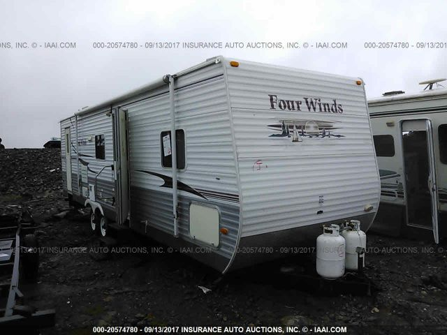 click here to view 2006 FOUR WINDS OTHER at IBIDSAFELY