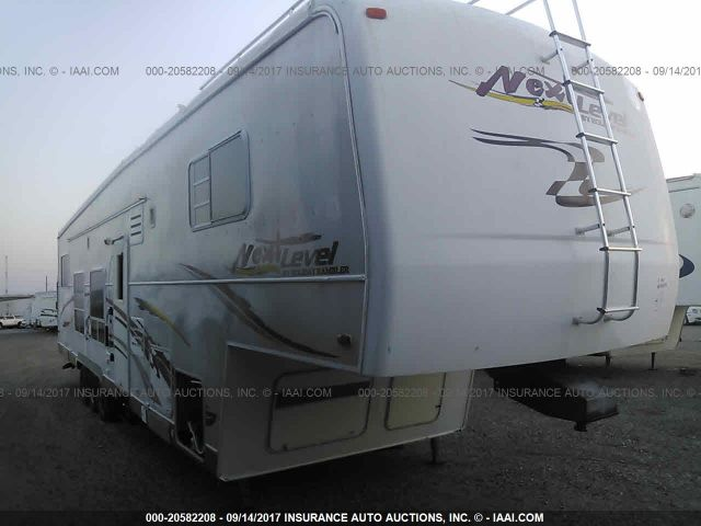 click here to view 2005 HOLIDAY RAMBLER NEXT LEVEL at IBIDSAFELY