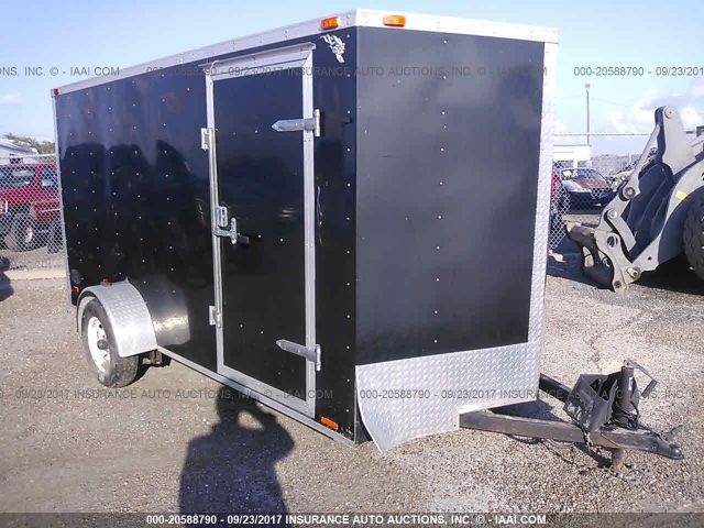 click here to view 2012 CONTINENTAL CARGO TRAILER at IBIDSAFELY
