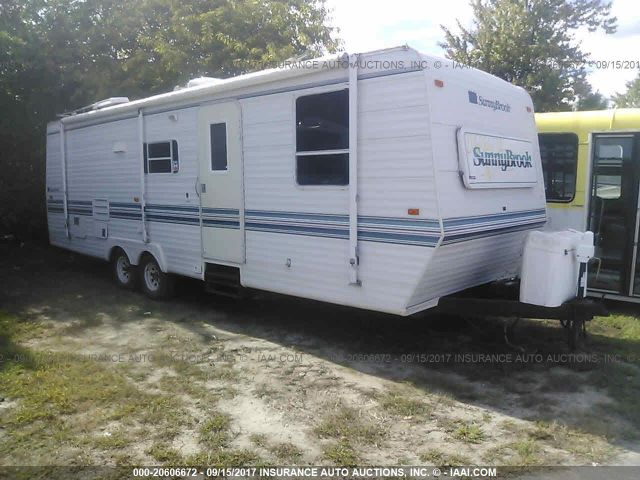 click here to view 1998 SUNNYBROOK M-30FK at IBIDSAFELY
