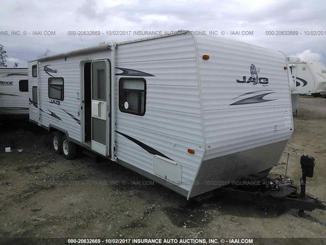 click here to view 2007 JAG 29JBS at IBIDSAFELY