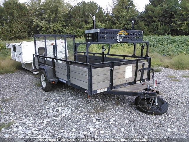 click here to view 2013 SURE-TRAC TRAILER at IBIDSAFELY