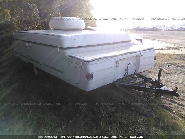 click here to view 2002 COLEMAN BAYSIDE at IBIDSAFELY