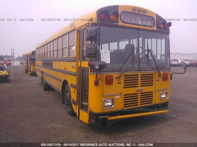 click here to view 2004 THOMAS SCHOOL BUS at IBIDSAFELY