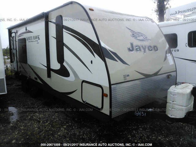 click here to view 2015 JAYCOINC 24RKS at IBIDSAFELY