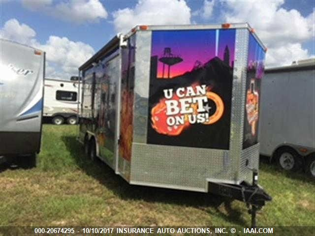 click here to view 2016 FREEDOM TRAILER at IBIDSAFELY