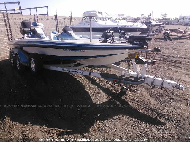 click here to view 2007 RANGER OTHER at IBIDSAFELY