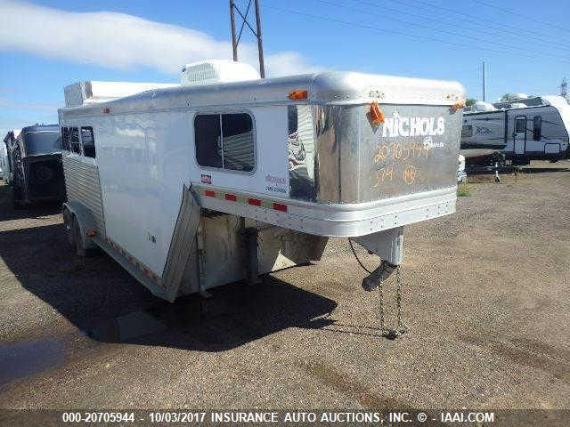 click here to view 2004 BARRETT TRAILER at IBIDSAFELY