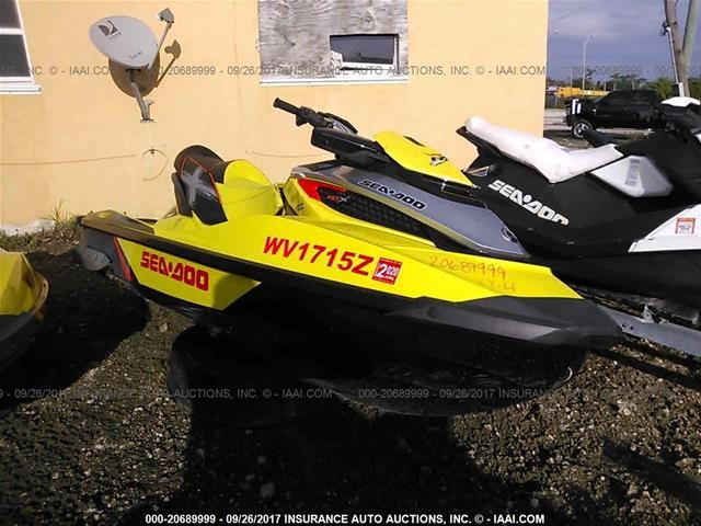 click here to view 2015 SEADOO PERSONAL WATERCRAFT at IBIDSAFELY