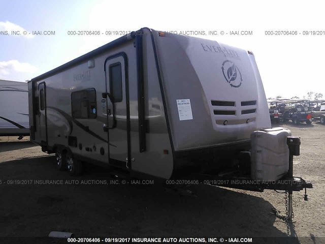 click here to view 2011 EVERGREEN RV EVER LITE at IBIDSAFELY