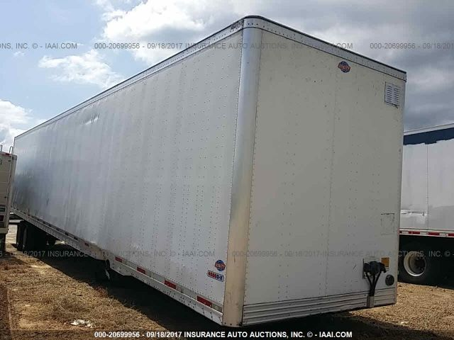 click here to view 2008 UTILITY TRAILER MFG VAN at IBIDSAFELY