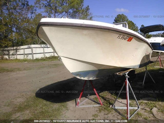 click here to view 1988 MAKO OTHER at IBIDSAFELY